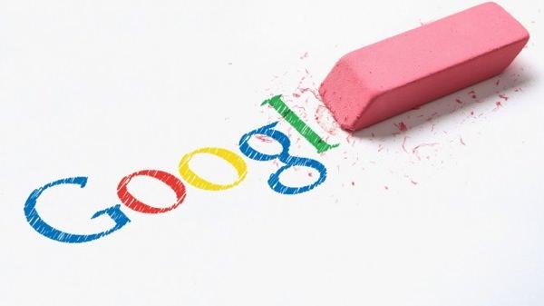 Google-Droit-Oubli