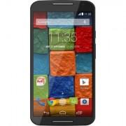 Motorola-Moto-X-2me-Gnration-Smartphone-dbloqu-4G-Ecran-52-pouces-16-Go-Android-44-KitKat-0