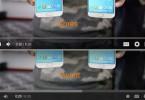 YouTube-Avant-Apres-Lecteur-Transparent