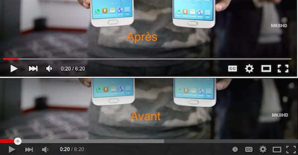 YouTube-Avant-Apres-Lecteur-Transparent
