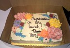 edge-chrome-cake-1024x576