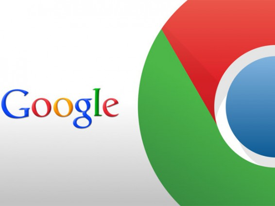google-chrome-566x424