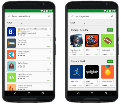 play store adwords