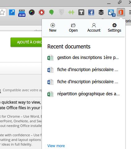 Screenshot 2015-11-12 at 14.56.33