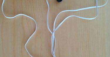 test-des-ecouteurs-isolant-veho-360-26563