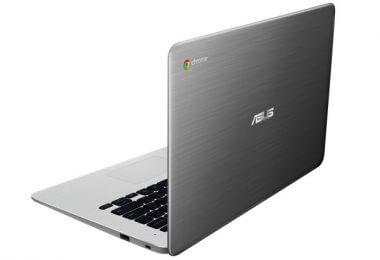 asus-chromebook-c301